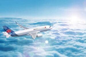 2017全球最有价值航空公司品牌50强,中国南航全球第六