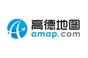 2016年中国手机地图导航APP排名,高德地图是大赢家