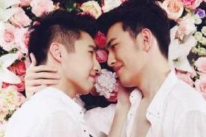 2016年中国社交APP排行榜,微信居榜首,同性社交兴起