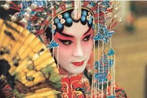 国外最受欢迎中国电影排行榜,享誉全球的中国电影