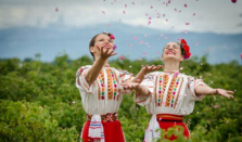 bulgaria是哪个国家?bulgaria即保加利亚(保加利亚玫瑰享誉世界)