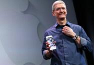 iPhone8的逆天功能曝光,3D相机成一大亮点(两个肾都不够买)