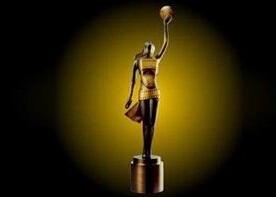 第36屆香港電影金像獎提名名單:《七月與安生》獲11項提名