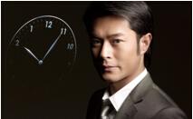 香港十大票房男演员钱柜娱乐777官方网站首页,影帝古天乐成劳模(票房担当)