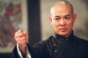 香港十大票房男演員排行榜,影帝古天樂成勞模(票房擔當)