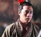 西门庆是怎么死的 揭秘西门庆是同性恋