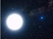 宇宙最奇特的星球钱柜娱乐777官方网站首页,钻石星球内部含钻石(三分之一是钻石)
