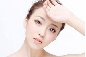 十大敏感肌肤护肤品排行榜,敏感肌肤用什么护肤品