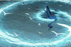 十大巅峰网络小说钱柜娱乐777官方网站首页,飘渺之旅是无冕之王