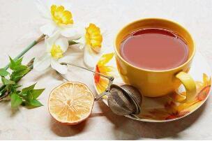 世界三大饮料排行榜:咖啡上榜,茶乃饮料之首