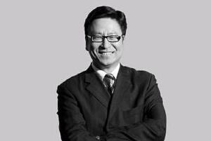 2017年第11屆明星作家收入排行榜,白巖松位居榜首(名嘴霸占前三)