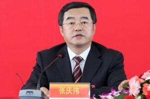 2017年黑龙江省委常委名单,现任黑龙江省委领导班子