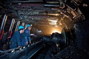 十大采煤機品牌排行榜,質量最好的采煤機品牌