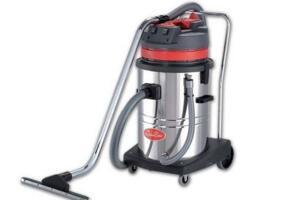十大吸塵器品牌排名,愛普吸塵器銷量高于龍的