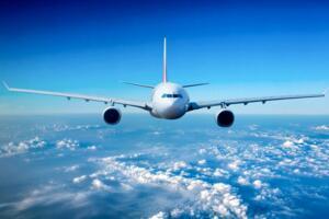 2017年全球十大最佳航空公司钱柜娱乐777官方网站首页,阿联酋航空第一,无中国航空上榜