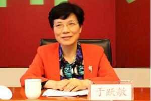 2017年杭州市委常委名单,杭州市委领导班子名单