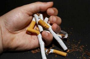 中国十大香烟品牌排行榜,中华香烟销量高于黄鹤楼