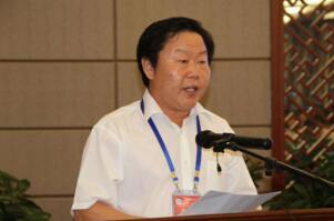 2017年内蒙古赤峰市委常委名单,赤峰市委常委最新变化