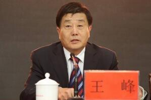 2017年内蒙古鄂尔多斯委常委名单,鄂尔多斯市现任常委