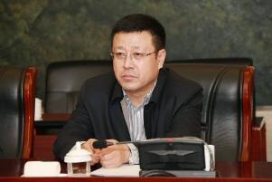 2017年内蒙古呼伦贝尔市委常委名单,呼伦贝尔市市长是于立新