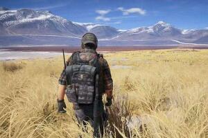英國游戲每周銷量榜,《幽靈行動:荒野》蟬聯榜首