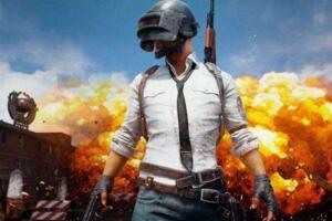 Steam一周銷量排行榜,《絕地求生大逃殺》五連冠(4月23號)