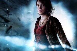 日本PSN游戏下载排行榜,《超凡双生》打败《巫师3》登顶