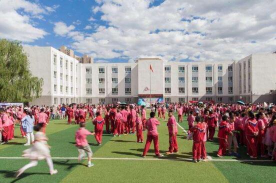 2017年中國小學500強排名,北上廣小學教學質量高(附全榜單)