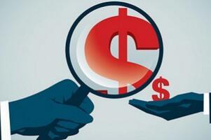 拍拍贷和宜人贷哪个好,拍拍贷宜人贷哪个靠谱