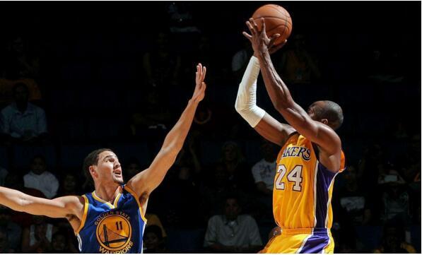 NBA季后赛打铁榜
