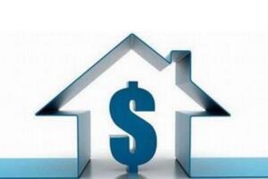 大学生高额度贷款平台,大学生贷款平台1至5万的网贷排行榜