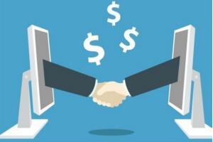 紅杉資本為啥投資拍拍貸,拍拍貸或紅杉資本融資多少錢