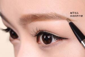 韩国眉笔哪个牌子好,韩国眉笔品牌排行榜(附使用评测)