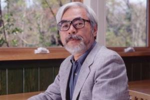 宮崎駿正式復出 宮崎駿十大經典動畫電影盤點