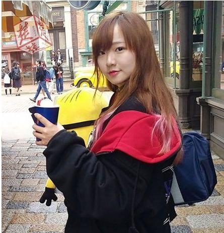 美女学霸本科毕业直博剑桥:中国地质大学王瑞雪拿下百万元全额奖学金