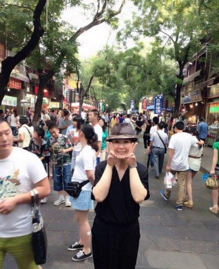 刘若英婚后平民钱柜777