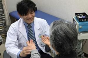 汉方医学风靡日本 盘点汉方医学三大流派