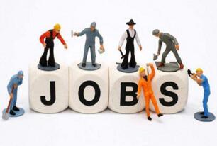 2017高考志愿填報指南:十大就業前景最好的專業
