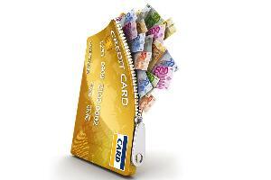 信用錢包終審中是什么意思,終審通過可以下款嗎