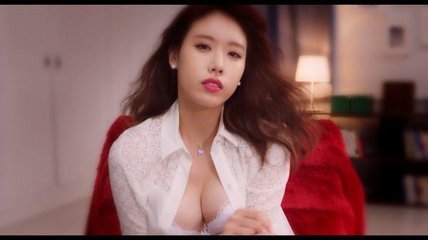 韩国大尺度电影排行榜,乱伦换妻SM堪比剧情版AV