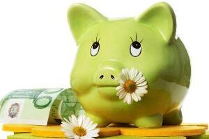 微粒贷强制开通提额是真的吗?微粒贷提额骗局有哪些
