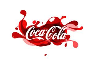 2017全球权威品牌排行榜,可口可乐世界第一(伊利中国第一)