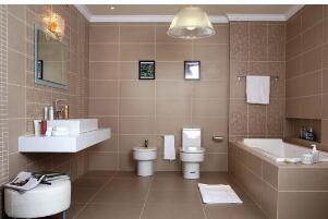 一線衛浴品牌排行榜,十大衛浴品牌有哪些