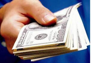 網商貸怎么還款,網商貸還款步驟