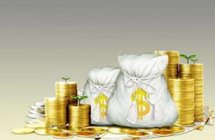 网商贷还款从哪里扣款,网商贷会自动扣款吗