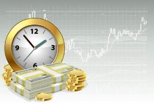 网商贷没有自动扣款怎么办,网商贷不扣款算逾期吗