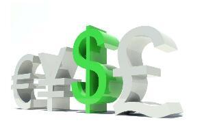 網商貸逾期一天罰息多少,網商貸逾期罰息怎么算