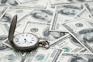 网商贷审核要多久,网商贷审核几天通过