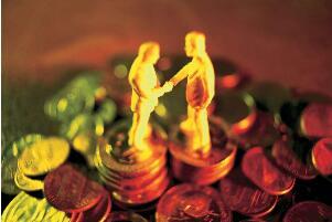 网商贷和借呗一样吗,网商贷和支付宝借呗的区别