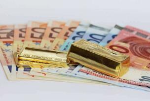 支付寶網商貸和借唄能同時存在嗎,網商貸和借唄有什么不同